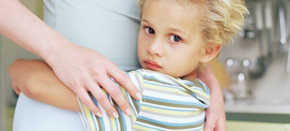 Escuela de padres psiquiatría infantil