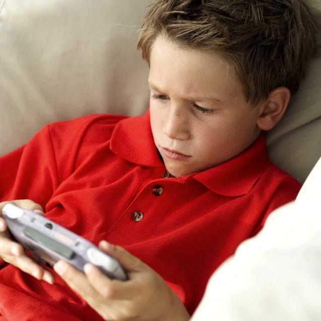 Situaciones especiales que pueden inferir en el desarrollo psíquico del niño