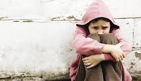Trastorno  psiquiátricos en niños con Retraso Mental u otras patologías específicas del Neurodesarrollo