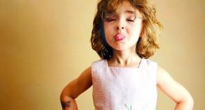 Transtorno por déficit de Atención en Hiperactividad. (TDAH)