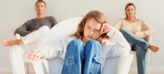 Primeros episodios Psicóticos. Esquizofrenia de Inicio en la Infancia.