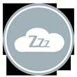 ¿Irregularidades en el sueño?